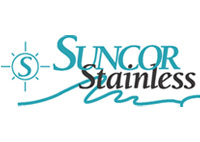 Suncor Stainless